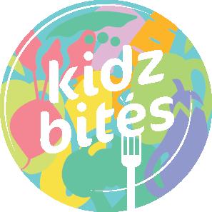 KidzBites