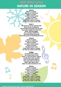 nature-in-season-lyrics