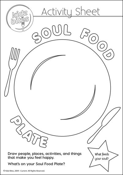 soul_act_bw