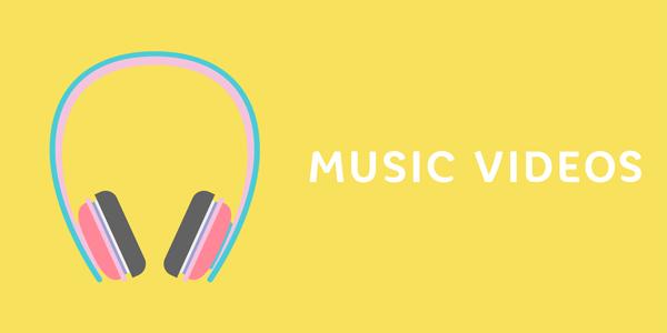 music_ban