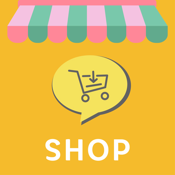 shop_ban